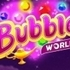 Bubble World H5