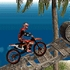 Moto Trials Beach 2