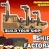 Ship Factory Tycoon